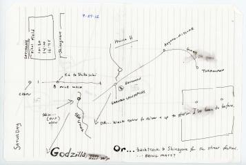 tokyo-sengawa-river-toho-studios-godzilla-map